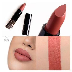 🎁 3/$25 Anastasia Beverly hills matte lipstick